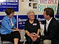 Sen. Sam Brownback opens Iowa office (513736250).jpg