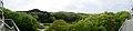 Sendai Dainohara Forest Park (17158977807).jpg