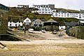 Sennen Cove 11 March 2005 Cornwall v (278559672).jpg