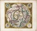 Septentrionalium terrarum descriptio per Gerardum Mercatorem cum privilegio RMG F0319.tiff