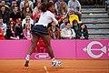 Serena Williams (7105786915).jpg