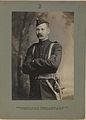 Sergeant Major Borland Photo D (HS85-10-10917).jpg