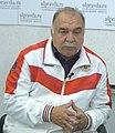 Sergey Sedyshev, October 2018-1.jpg