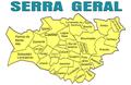 Serra Geral cidades.png
