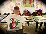 Service members empower Afghan children through education 130203-A-FS017-296.jpg