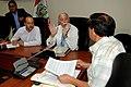 Sesión reservada de comisión multipartidaria investigadora (6927037551).jpg