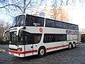 Setra S 328 DT Mannheim 100 3755.jpg