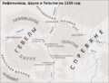 Settlements of the Slavic tribes in the Nordmark about 1150 ru.png