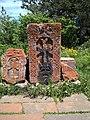 Sevanavank Monastery D A (31).jpg
