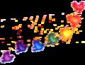Seven-colors (birds).png