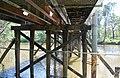 Seymour Old Goulburn Bridge 004.JPG