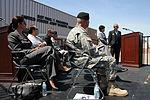 Sgt. Paul T. Nakamura Building Dedication Ceremony 140621-A-TQ452-252.jpg