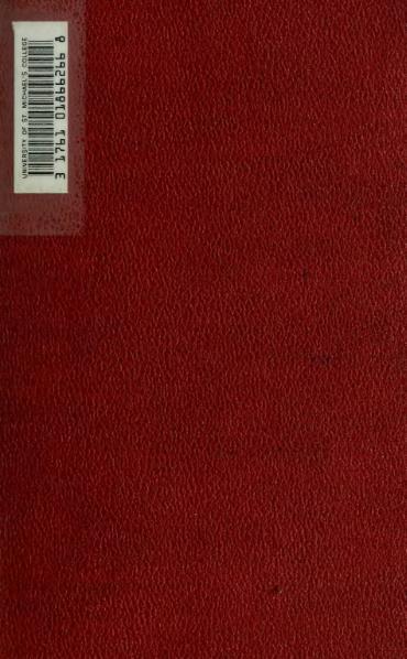 File:Shakespeare - Œuvres complètes, traduction Hugo, Pagnerre, 1868, tome 4.djvu