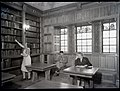 Shakespeare Room, Mitchell Building.jpg