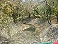 Shantikunj Chandigarh India.JPG
