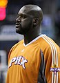 Shaquille O'Neal (cropped).jpg