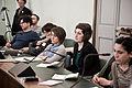 Share Your Knowledge - Presentazione del 20 aprile 2011 - by Valeria Vernizzi (55).jpg