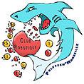 Sharky.jpg