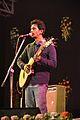 Shayan Chowdhury - Kolkata 2013-12-14 5325.JPG