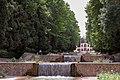 Shazdeh Mahan Garden, Kerman, Iran (42852055901).jpg