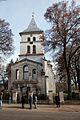 Shchyrets Catholic Church 1 RB.jpg