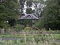 Sheepdrove Farmhouse - geograph.org.uk - 67266.jpg