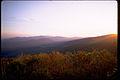 Shenandoah National Park SHEN9145.jpg