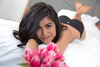 Shenaz Treasury - Image: Shenaz Treasury 3