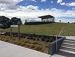 Shep's Mound at Sydney Airport 04.jpg