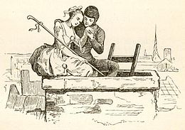 Shepherdess and Chimney Sweep Pedersen 01.JPG