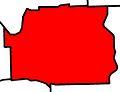 SherwoodPark electoral district 2010.jpg