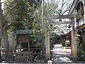 Shikemichi Nagoya (4).JPG
