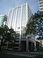 Shikoku Panasonic Building.jpg