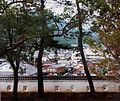 Shimabara Castle 島原城 - panoramio (1).jpg
