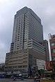 Shimao Caixing Plaza 20150402.jpg