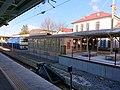 Shinano Railway Karuizawa Station (33672744348).jpg