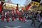 Shingen-ko Festival 201904b.jpg