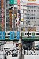 Shinjuku, Tokyo; May 2021 (05).jpg