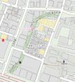 Shinjuku Golden Gai map.png