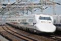 Shinkansen 700 series (4112497562).jpg
