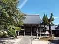 Shinkyo-ji 03.jpg