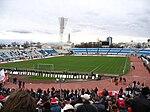 Shinnik stadium, Yaroslavl', Russia.jpg