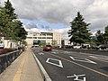 Shinshu University Hospital 2018 - 1.jpg