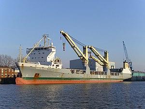 Ship Grietje.jpg