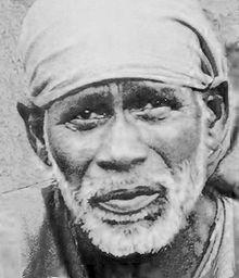Shirdi Sai Baba portrait.jpg