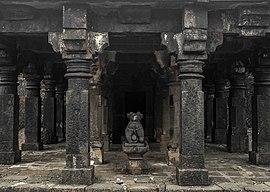 Shiva Temple, Rajmachi Village.jpg