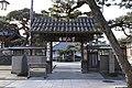 Shoinji sanmon.jpg