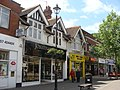 Shops in Staines high Street - geograph.org.uk - 1891920.jpg