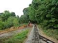 Shorter branch, Steeple Grange Light Railway (geograph 5108466).jpg