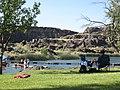 Shoshone Falls Idaho (31).JPG